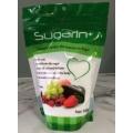Sugarin+, 500g