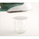 Reusable 'Yoghurt' Jars 120ml