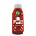 Gault's Tomato Ketchup Sweetened by Veggie 475g