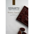 Hogarth Craft Chocolate 70g - Venezuela, Carenero Superior 72%