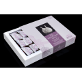 Royale White Chocolate Figs box of 9***NEW