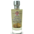 White Truffle Balsamic Vinegar 100ml ***NEW