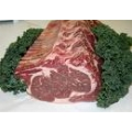 Black Angus Aged 100 day Grain Fed Beef (Bone Out) - $61.56/kg