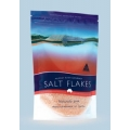 Murray River Salt Flakes 150g