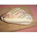 Taleggio Italian Cheese, ~2kg Slab