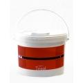 Trisol (Wheat Dextrin), 4kg