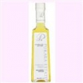Pukara White Wine Liqueur Vinegar